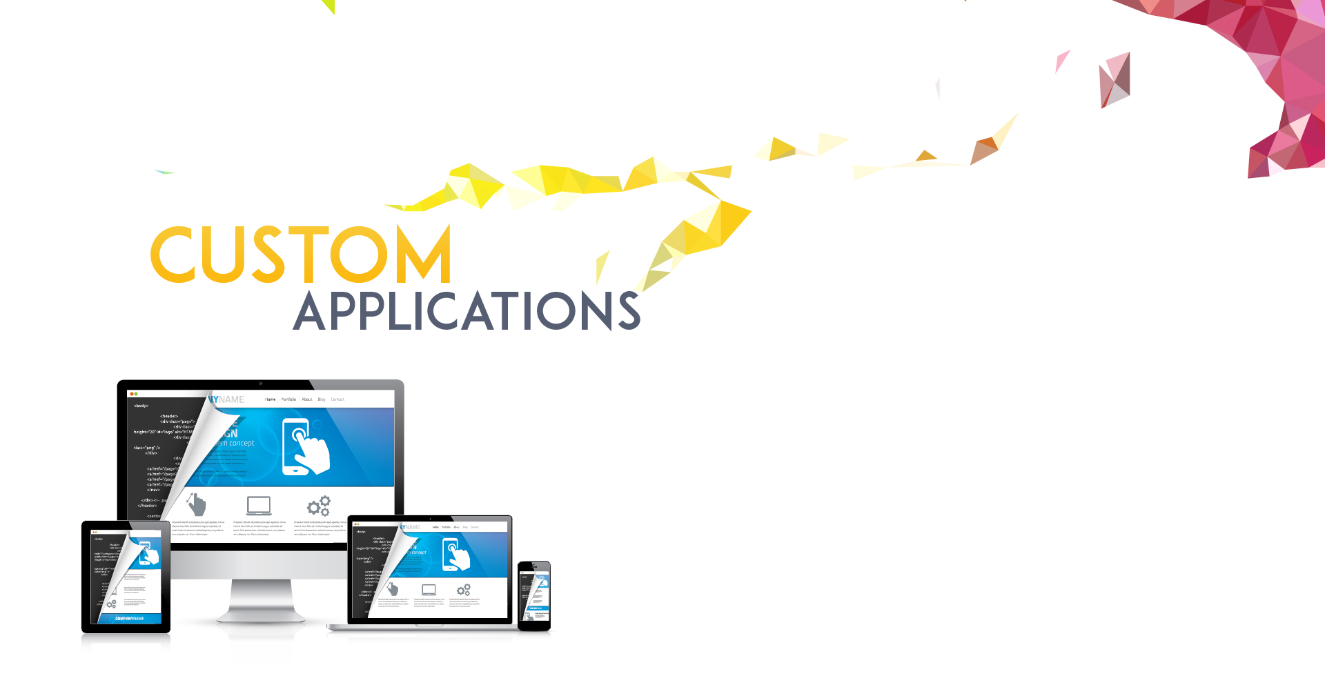 CustomApplicationbanner